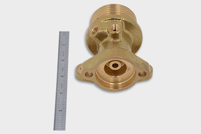 united-brass-valves